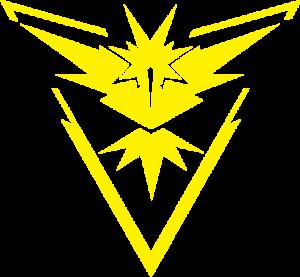 PokemonGO-Team-Logos-Instinct