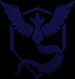 PokemonGO-Team-Logos-Mystic