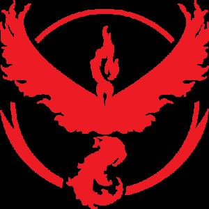 PokemonGO-Team-Logos-Valor