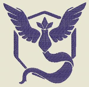 pokemon-go-blue-logo