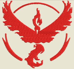 pokemon-go-red-logo