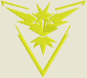 pokemon-go-yellow-logo